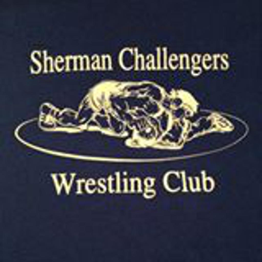 sherman_large.jpg Wrestling With Character Omaha Nebraska year-round youth wrestling and kids martial arts program  #WWC365 passion first wrestling academy sports fitness and fun