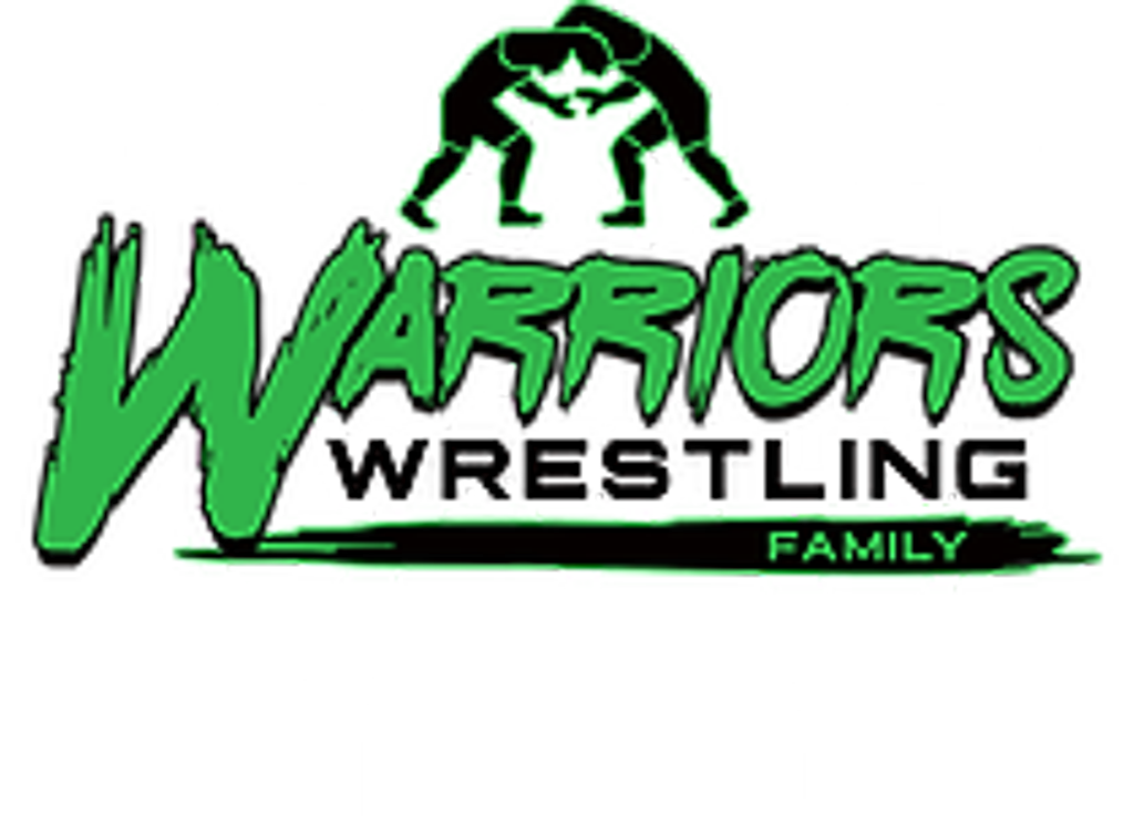 WARRIORS_FAMILY_large.png Wrestling With Character Omaha Nebraska year-round youth wrestling and kids martial arts program  #WWC365 passion first wrestling academy sports fitness and fun