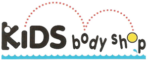 kids_body_shop.png