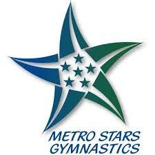 metro_stars_gymnastics.jpg