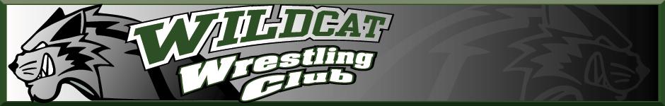 Wildcat-Wrestling-Header.jpg