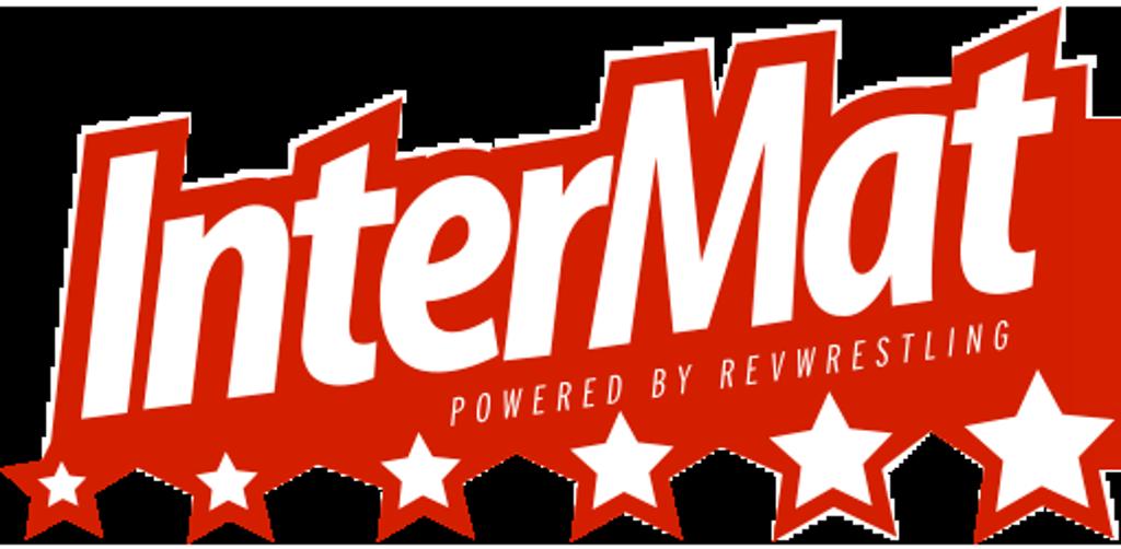 intermat-logo_large.png