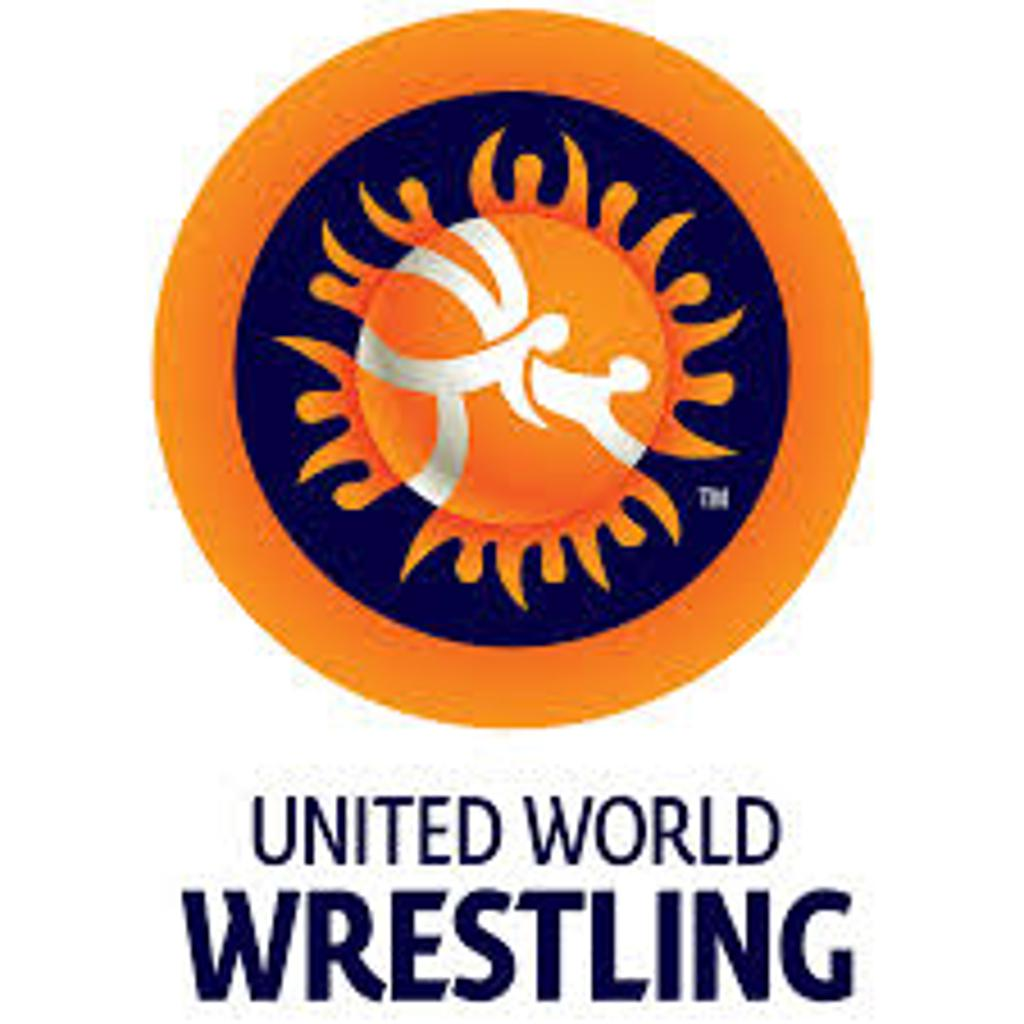 United_World_Wrestling_logo_large.jpg