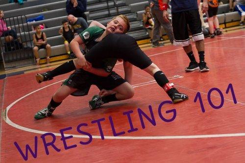 Omaha+Youth+Wrestling_Millard-022.jpeg wrestling 101