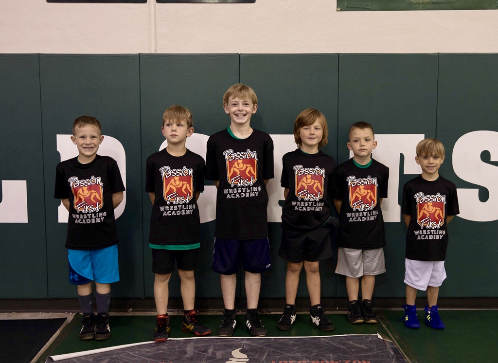fullsizeoutput_36a1.jpegWrestling With Character Omaha Nebraska year-round youth wrestling and kids martial arts program  #WWC365 passion first wrestling academy sports fitness and fun