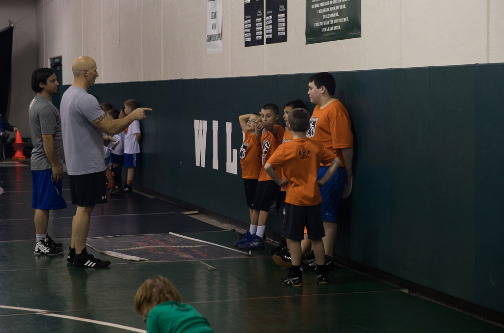 Youth wrestling Omaha002.jpg