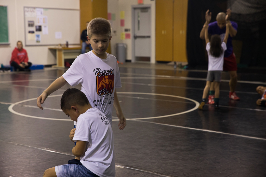Youth wrestling Omaha008.jpg