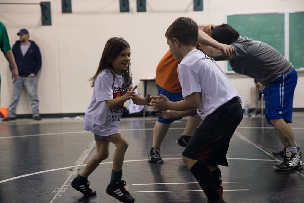 Youth wrestling Omaha014.jpg