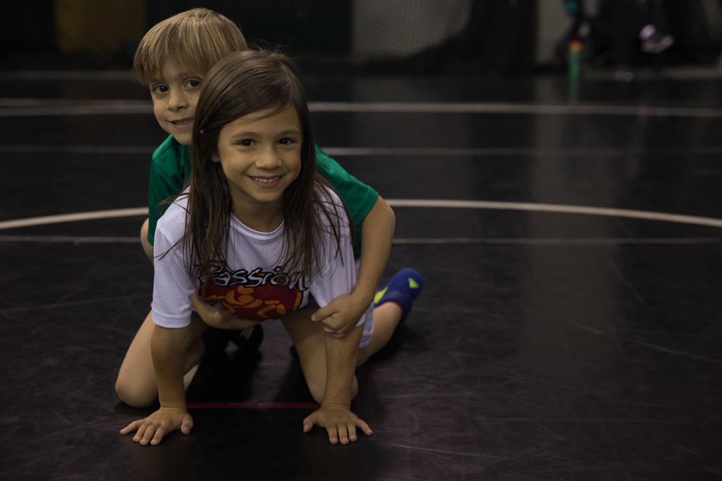 Youth wrestling Omaha016.jpg
