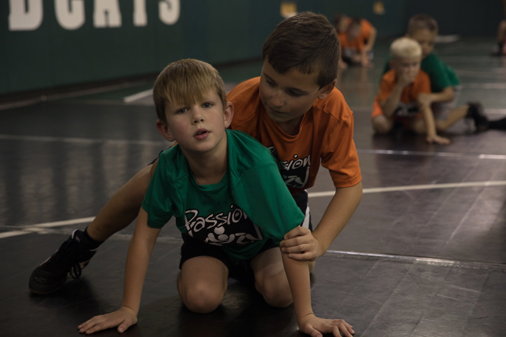 Youth wrestling Omaha017.jpg
