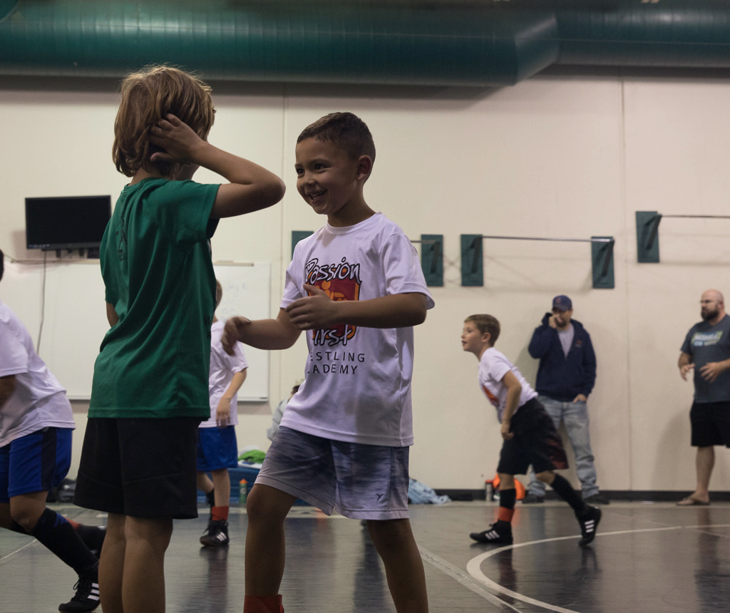 Youth wrestling Omaha020.jpg