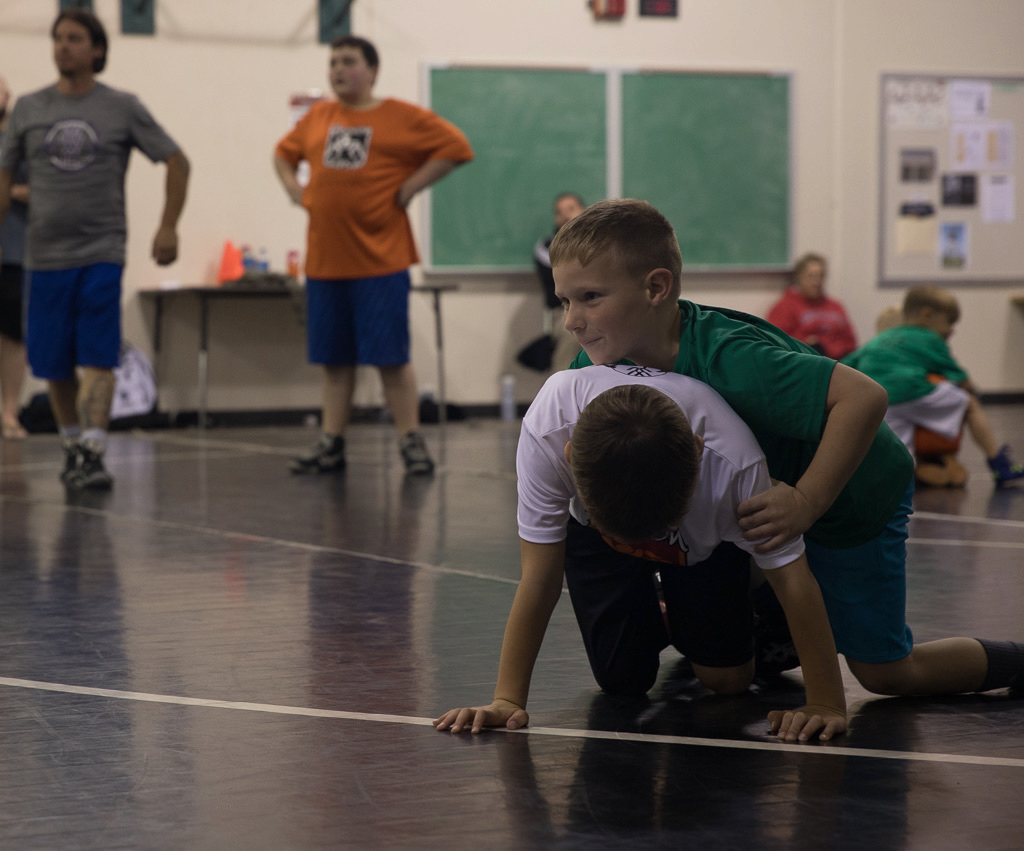 Youth wrestling Omaha022.jpg