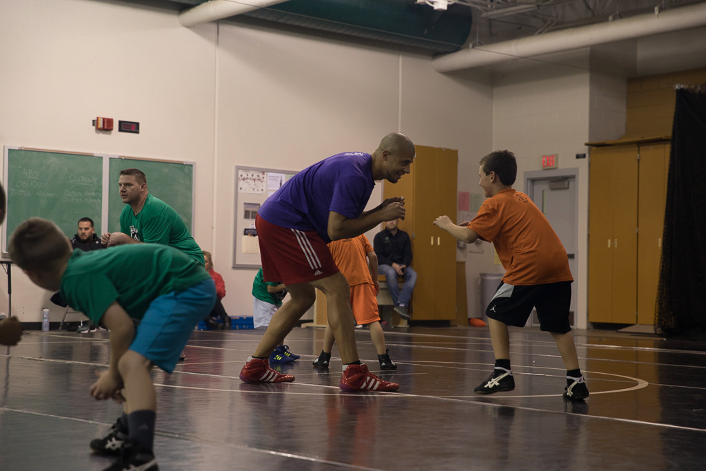 Youth wrestling Omaha024.jpg