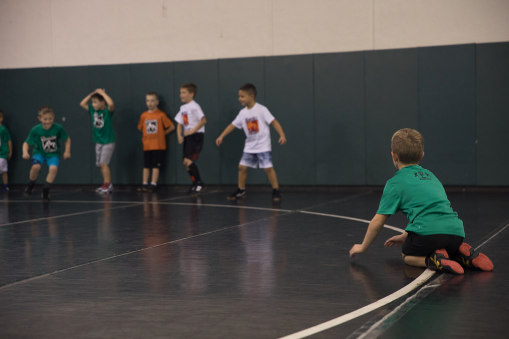 Youth wrestling Omaha028.jpg
