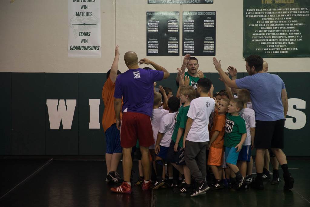 Youth wrestling Omaha032.jpg