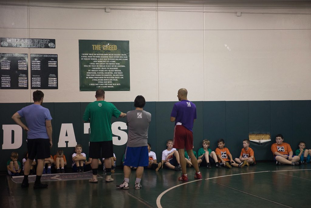 Youth wrestling Omaha036.jpg
