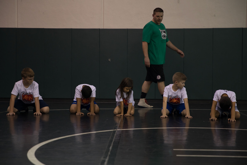 Youth wrestling Omaha039.jpg