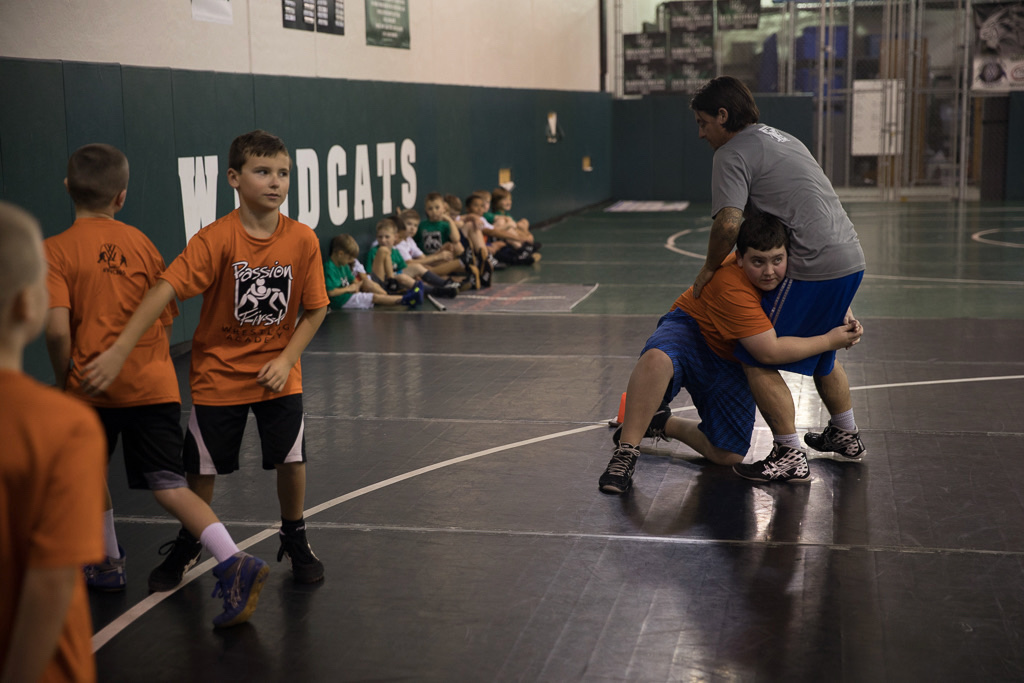 Youth wrestling Omaha040.jpg