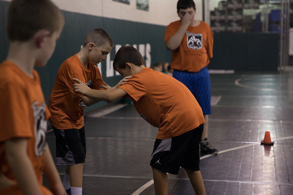 Youth wrestling Omaha041.jpg