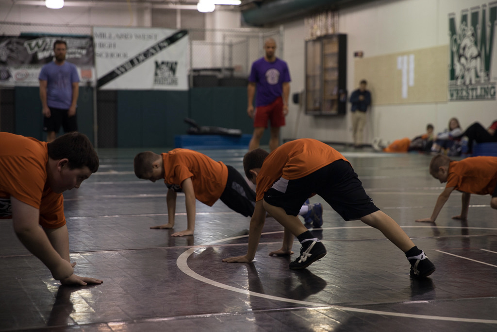Youth wrestling Omaha043.jpg