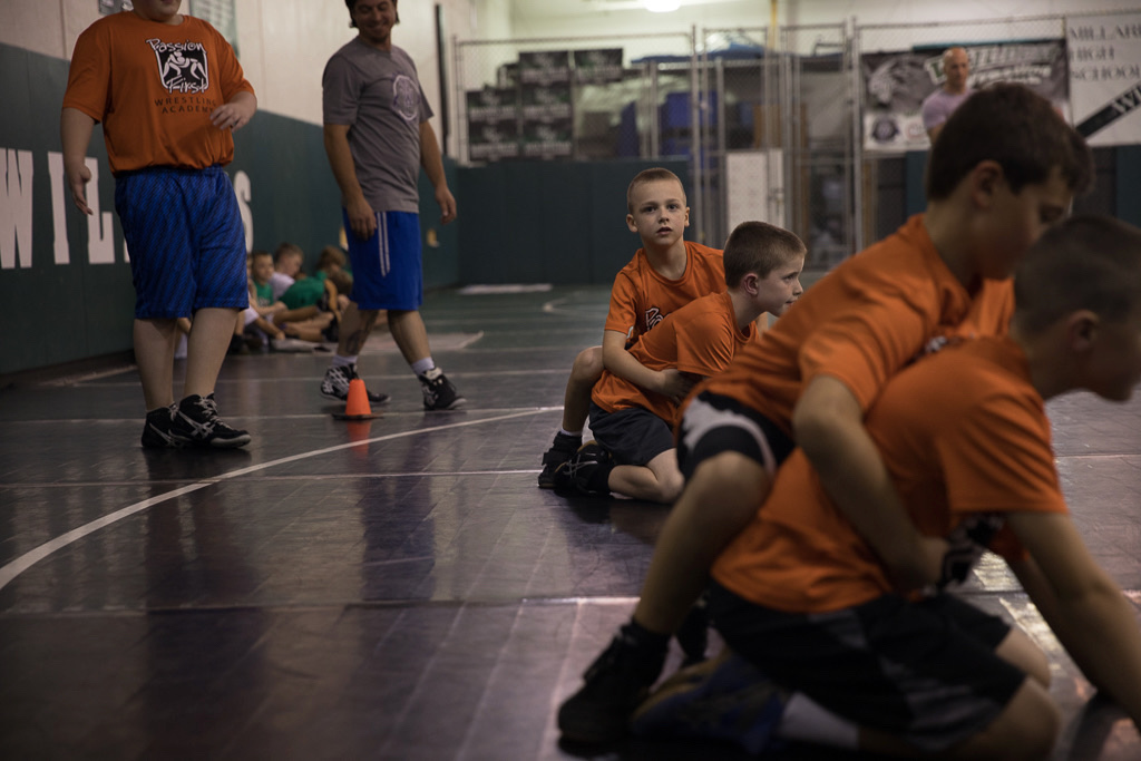 Youth wrestling Omaha048.jpg