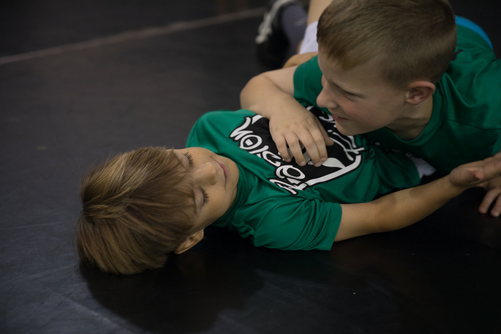 Youth wrestling Omaha052.jpg