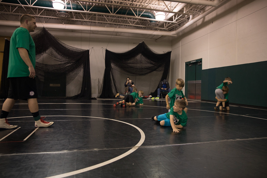 Youth wrestling Omaha053.jpg