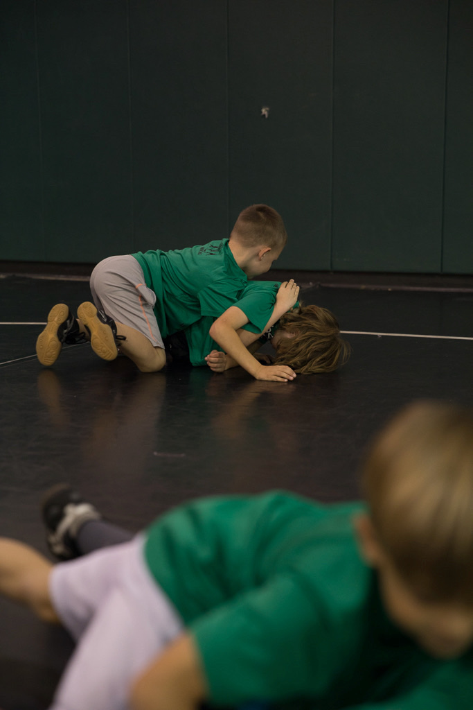 Youth wrestling Omaha055.jpg