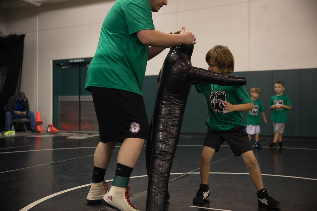 Youth wrestling Omaha059.jpg