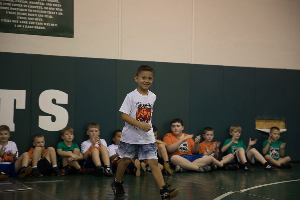 Youth wrestling Omaha075.jpg
