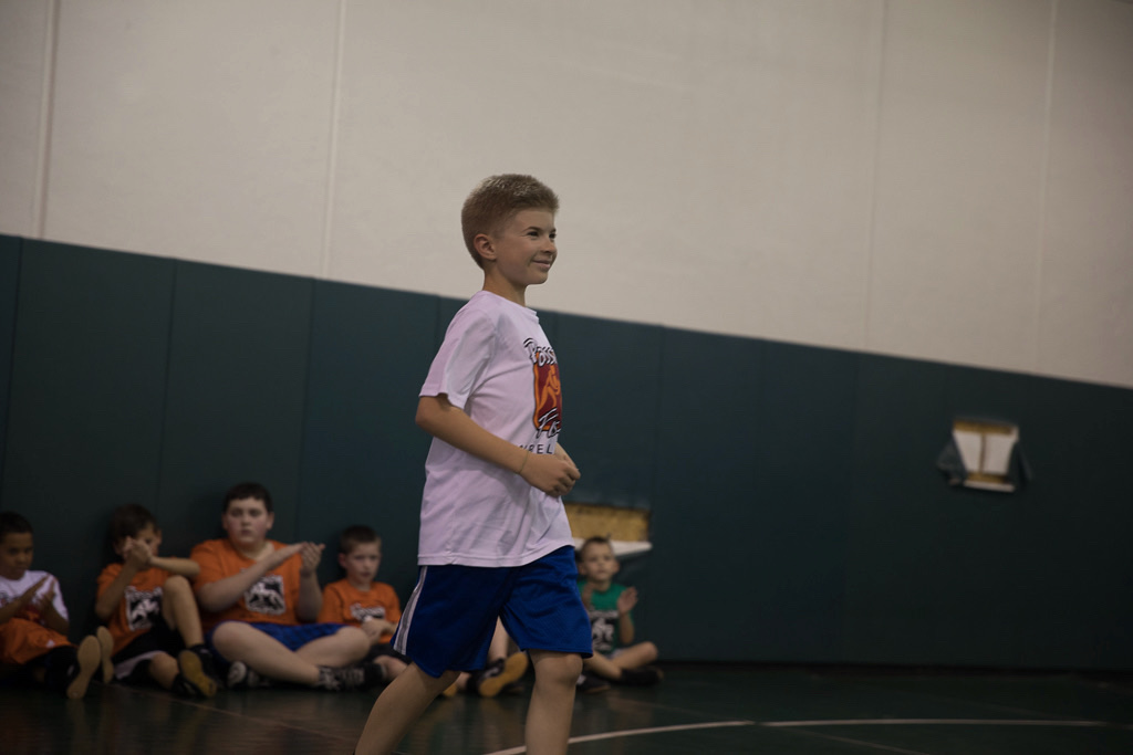 Youth wrestling Omaha080.jpg