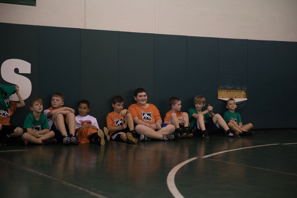 Youth wrestling Omaha085.jpg