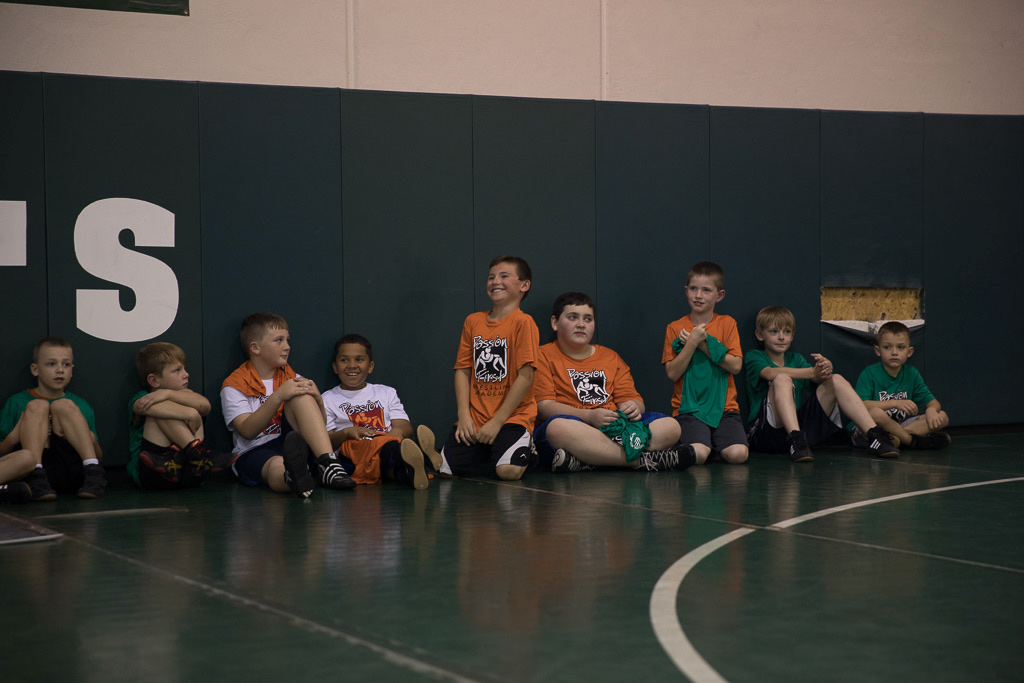 Youth wrestling Omaha089.jpg