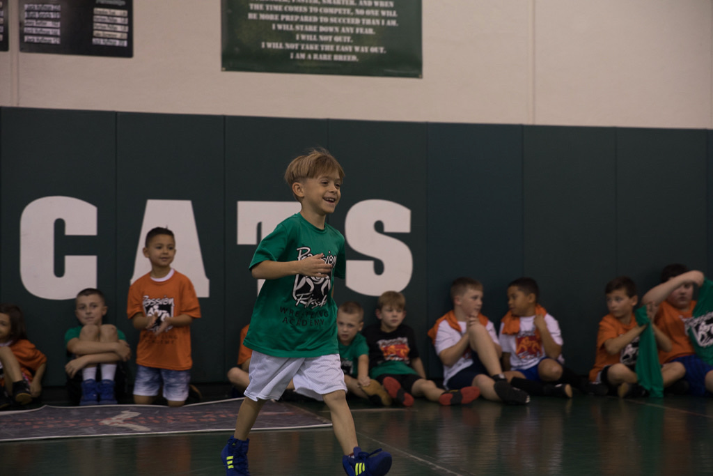 Youth wrestling Omaha100.jpg