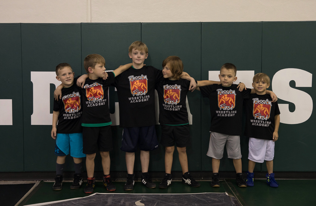 Youth wrestling Omaha117.jpg