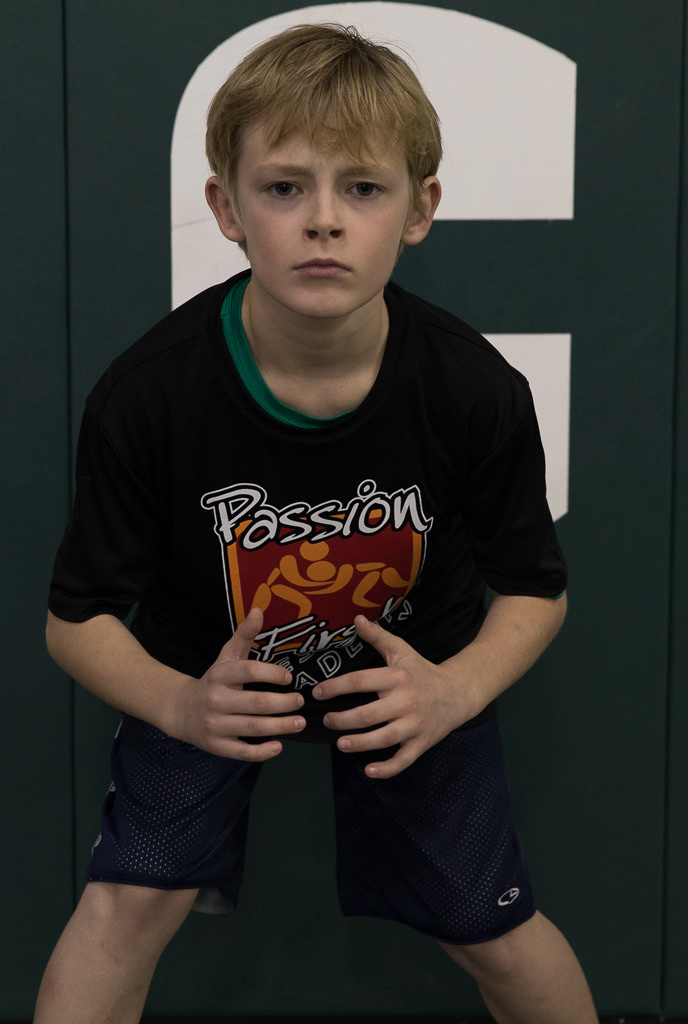 Youth wrestling Omaha130.jpg