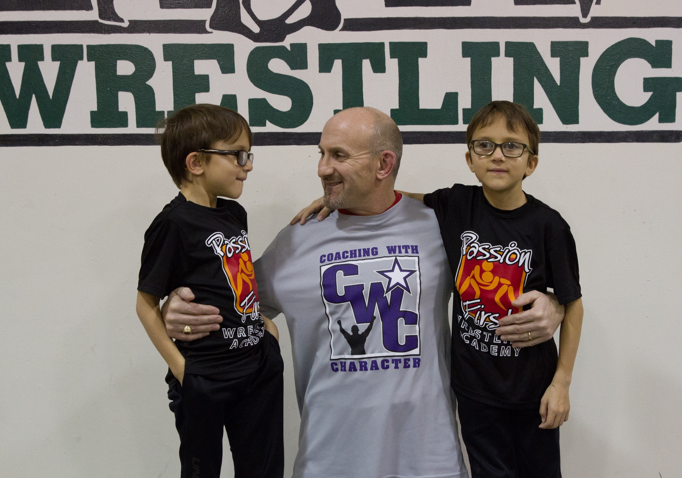 Youth Wrestling Club Omaha-120.jpg