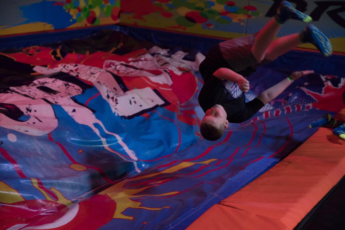Youth wrestling club Omaha02.jpg