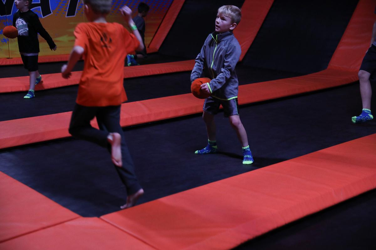 Youth wrestling club Omaha17.jpg