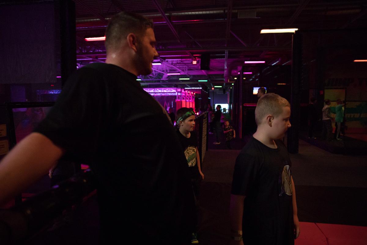 Youth wrestling club Omaha24.jpg