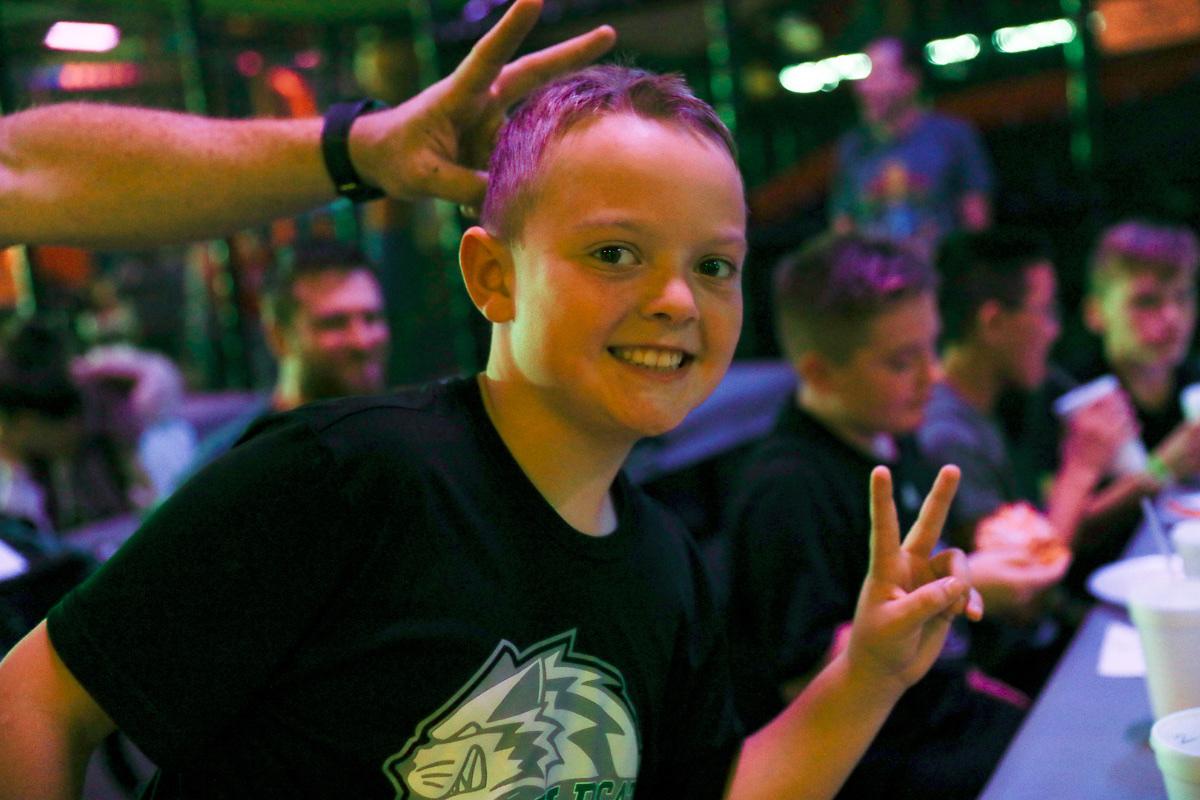 Youth wrestling club Omaha30.jpg