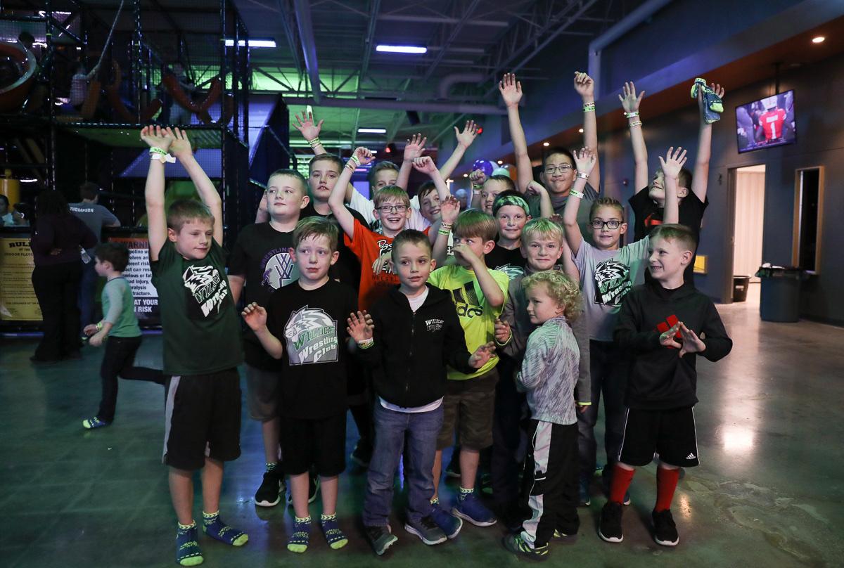 Youth wrestling club Omaha41.jpg