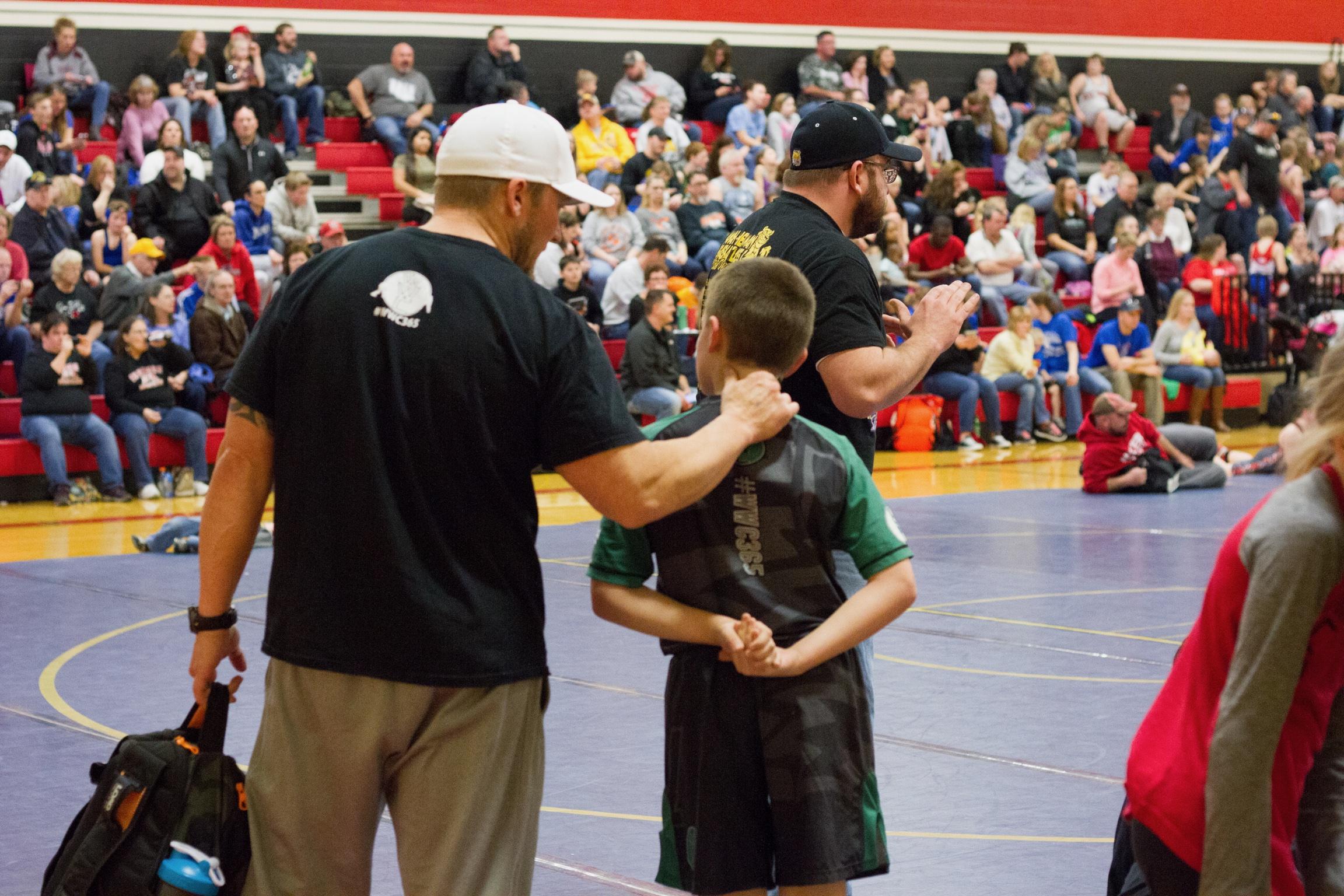 Omaha Youth Wrestling Club-223.jpg