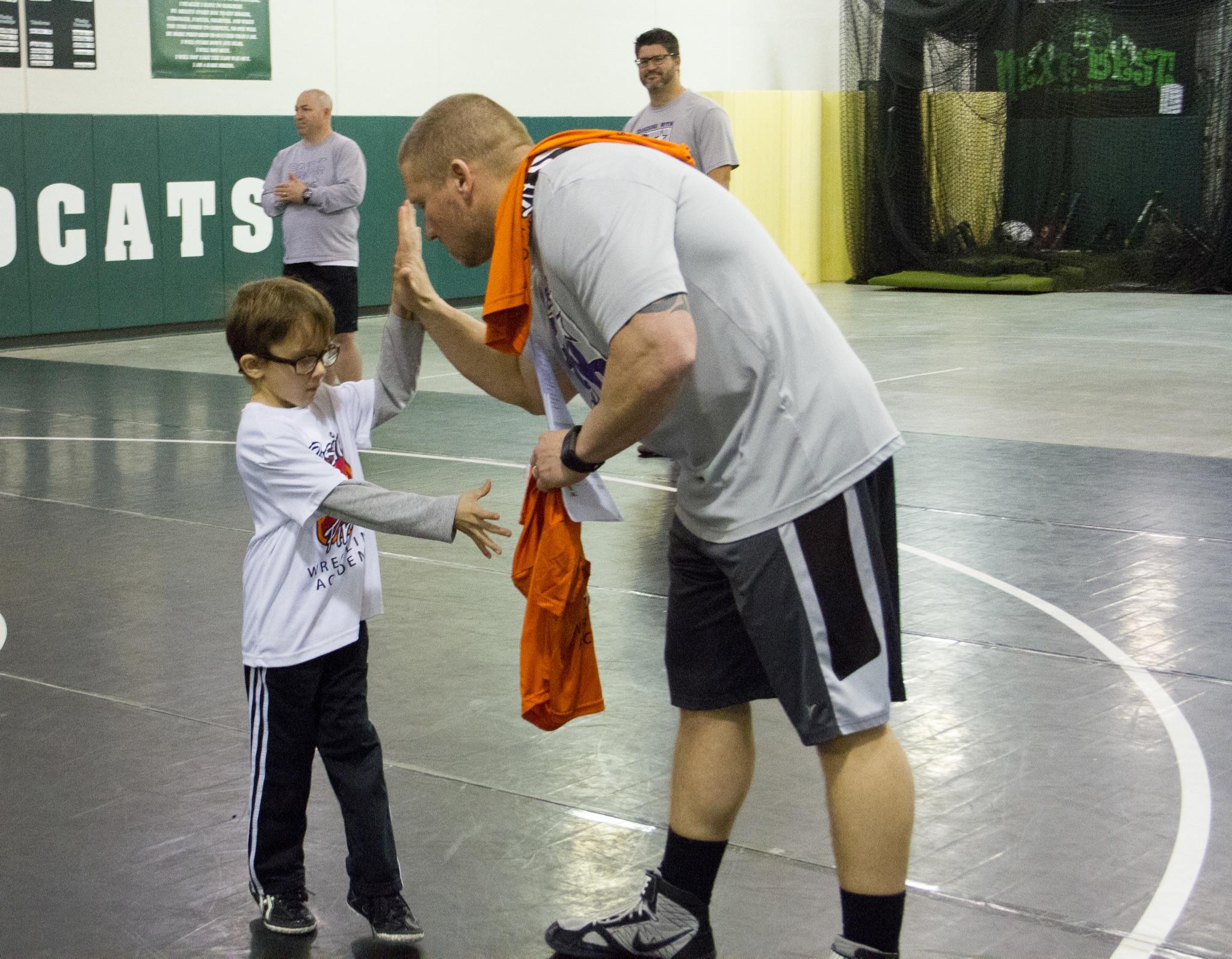 Omaha Youth Wrestling_testing feb_2016-025.jpg