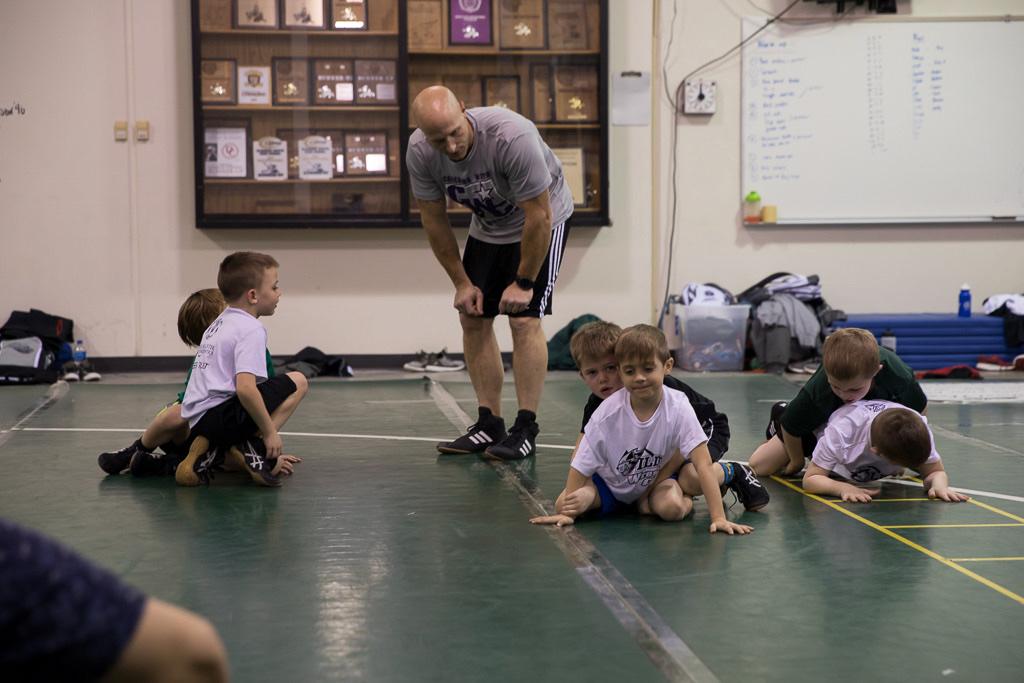 Youth wrestling Omaha049.jpg