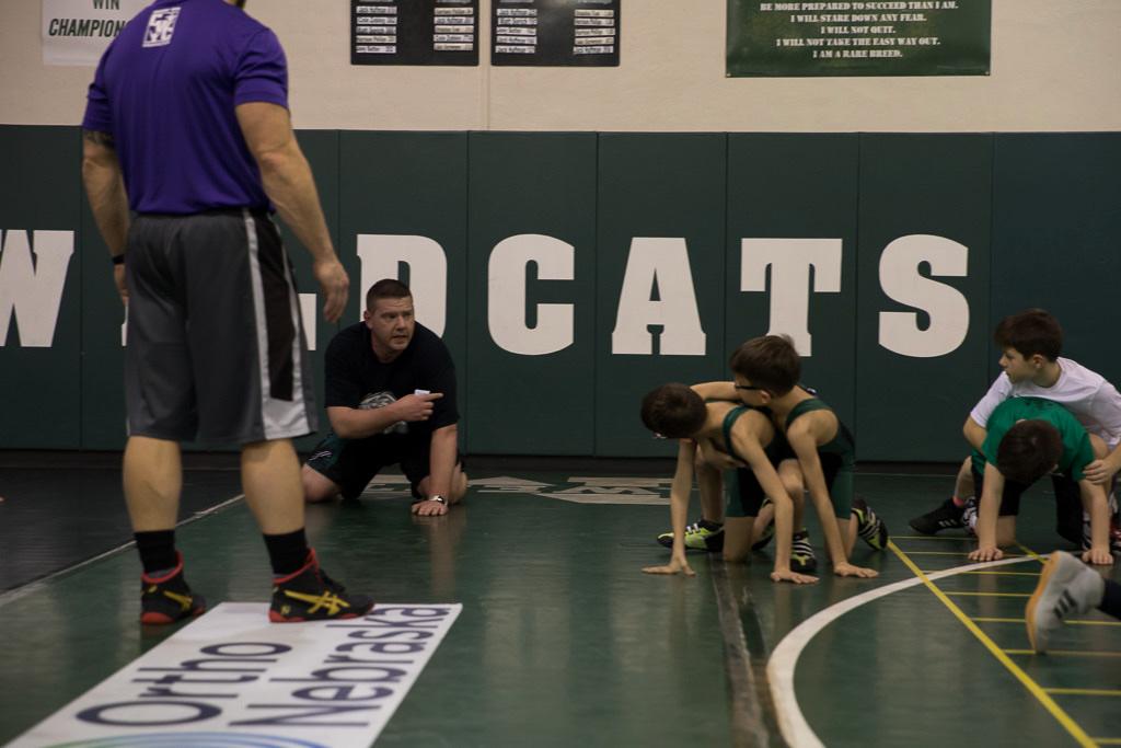 Youth wrestling Omaha006.jpg