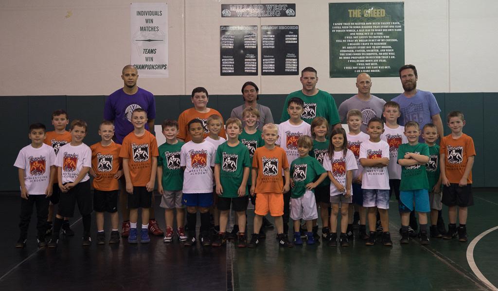 Youth wrestling Omaha034.jpg