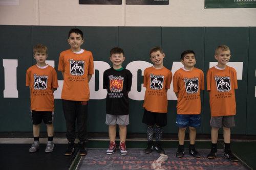 NOV PASSION FIRST Youth+wrestling+club+Omaha41.jpg