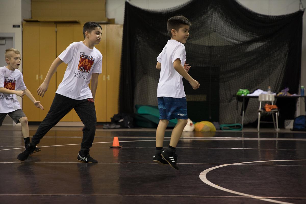 Youth wrestling club Omaha04.jpg