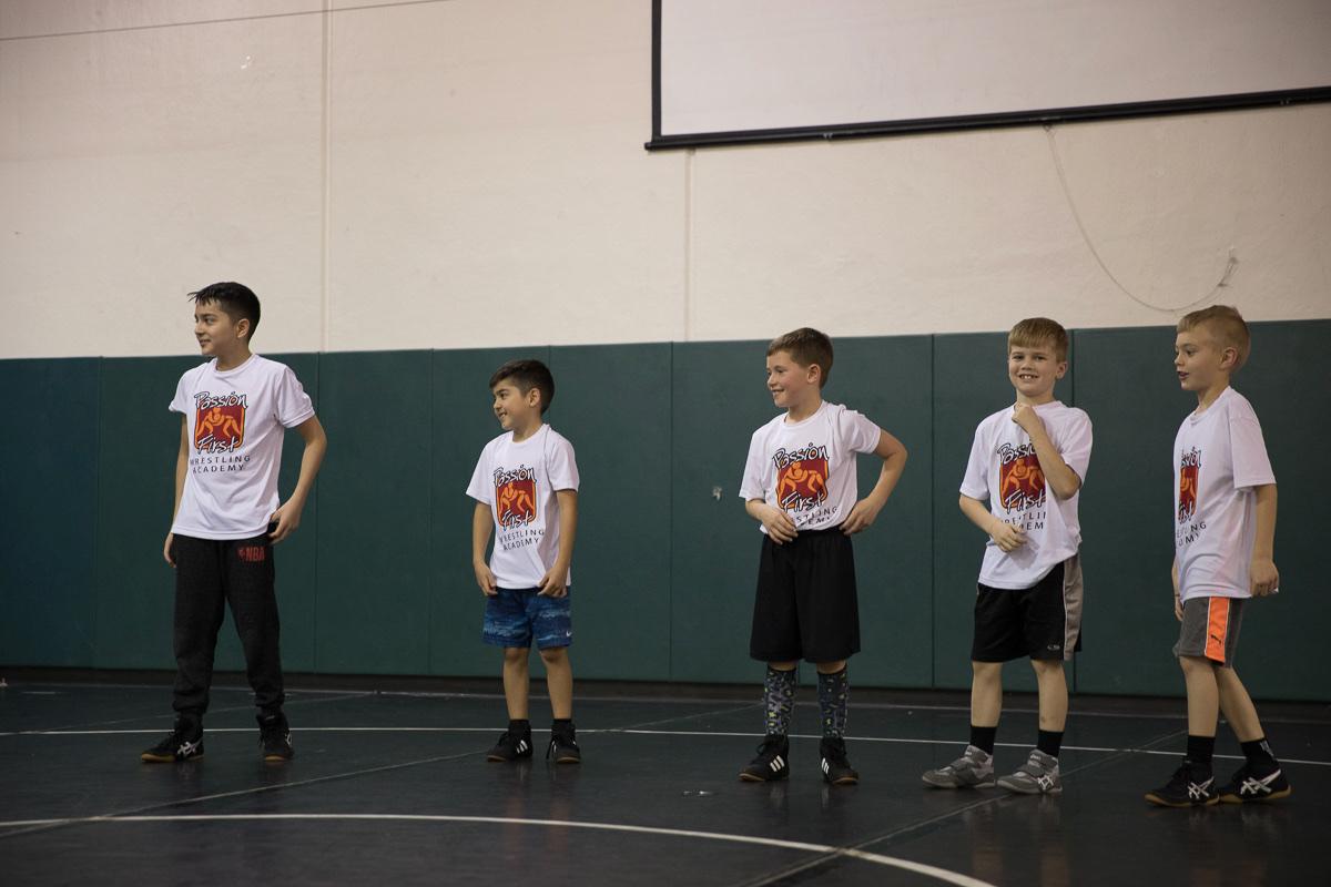 Youth wrestling club Omaha07.jpg